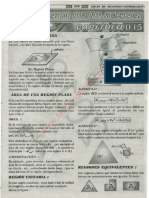 AREAS DE REGIONES SOMBREADAS.pdf