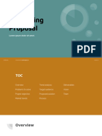 Consulting proposal.pdf