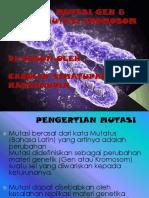MUTASI_GEN_and_MUTASI_DNA.ppt.pptx