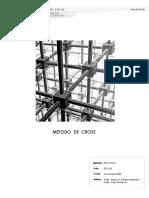 M_todo_de_Cross