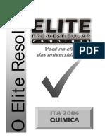 ita_04_qui_ELITE (1).pdf