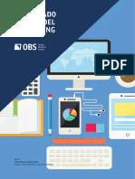 investigacion-obs-el-mercado-global-del-e-learning-2014.pdf