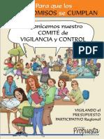 cartilla-vigilancia-ciudadana_2.pdf