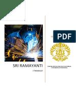 Tugas 03 Sri Ramayanti