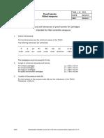 7-65-browning_cip_2.pdf
