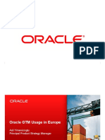 eu-otm-sig-call-oracle-gtm-16-april-2013-v2-1-140803092158-phpapp01