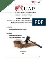 """""""Instrucción del Procedimiento Administrativo,.doc"""