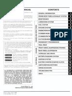 VTX1300Repair.pdf