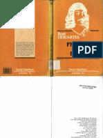 DESCARTES, R. Princípios da Filosofia.pdf