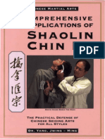 Comprehensive-Applications-of-Shaolin-Chin-Na-The-Practical-Defense-of-Chinese-Seizing-Arts-for-All-Style-Qin-Na-the-Practical-Defense-of-Chinese-Seizing-Arts-for-All-Martial-Arts-Styles-.pdf