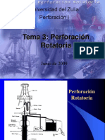 86082911-Perforacion-Rotatoria.pdf