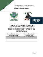 86082911-Perforacion-Rotatoria