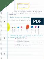 8_CN_Sistema terra e organização celular.pdf