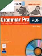 Grammar practice.pdf