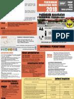 BROSUR SIPENMARU 2018.pdf