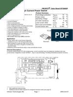 pdf_BTS660P_Infineon (1).pdf