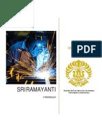 Tugas 02 Sri Ramayanti