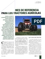 Agrotec_2002_1_35_40