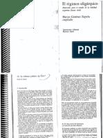 BOTANA La Reforma Política de 1912.pdf