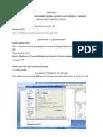 MatLabParte 1