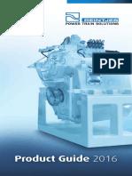 katalok gear box.pdf
