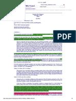 pomar G.R. No. L-22008.pdf