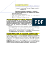 REQUERIMIENTOS_FUTUROS_DE_TALENTO_4_0.pdf