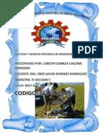 Gestion y Manejo Integral de Residuos Solidos (3)