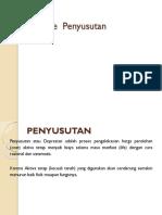 96249879-Metode-Penyusutan