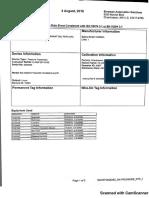 Certif Calibración Multivariable P y Temp.pdf