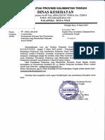 1. Penyampaian Informasi Hasil Pemantauan Puskesmas.pdf