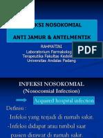 antelmentik-anti-jamur.ppt