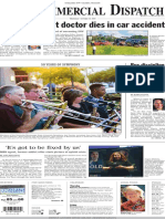 Commercial Dispatch eEdition 10-10-18