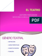 Elteatro Powerpoint 090527081453 Phpapp01 Converted