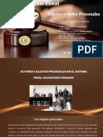 sujetos y actos procesales.pptx