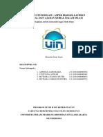 336240106-Makalah-Studi-Islam-Aspek-Ibadah-Latihan-Spiritual-Dan-Ajaran-Moral-Dalam-Islam.docx