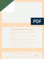 Decriptive Analysis.pdf