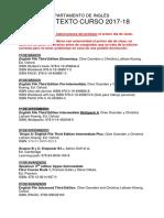 Libros-Inglés.pdf