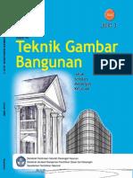 Teknik_Gambar_Bangunan_Jilid_3_Kelas_12_Drs_Suparno_2008.pdf