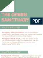 21st.pdf