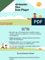 Piaget (1)