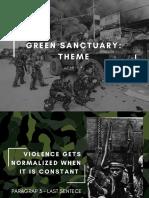 green-sanctuary_theme-1.pdf
