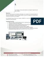 Ikar Lab Actual Ficha Completa (1)