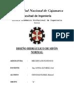 213075503-INFORME-SIFON.docx