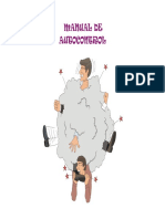 Manual Control de Impulsos