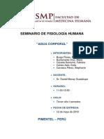 Seminario Agua Corporal (3)