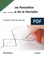 9-39-2-PB.pdf