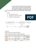 Problema 1 de simulacion de procesos