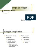 Fenomenologia Da Relação Psicoterápica (2)
