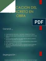 COLOCACION DEL CONCRETO EN OBRA.pptx